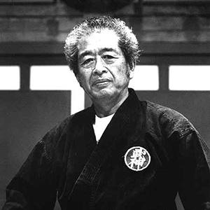 Hatsumi Masaaki